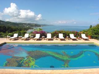 Knockando at Round Hill - Montego Bay vacation rentals