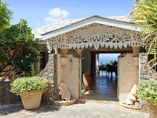Flomarine - Canouan vacation rentals