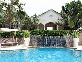 Ilanga - Mustique vacation rentals