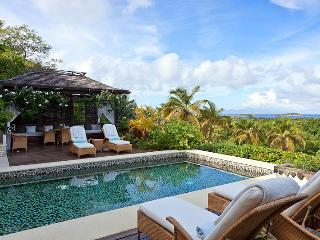 Tetto Rosso - Canouan vacation rentals