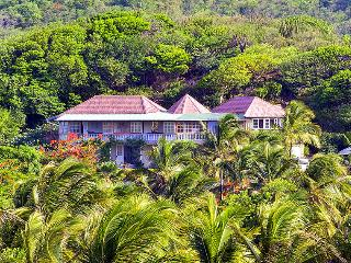 Liselund - Canouan vacation rentals