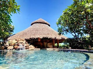 Yemanjá - Saint Vincent and the Grenadines vacation rentals