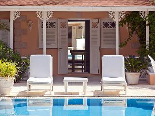 Ultramarine - Mustique vacation rentals