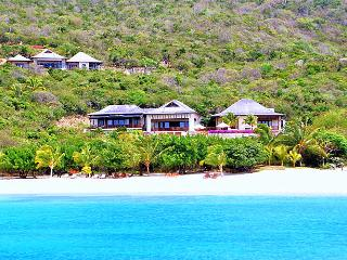 Big Blue Ocean - Union Island vacation rentals