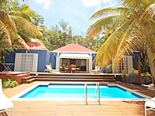 Easy - Saint Barthelemy vacation rentals