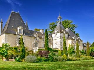 Chateau De Monet - Riberac vacation rentals