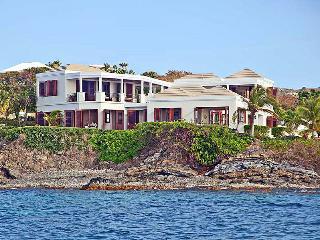 Island Views - Saint Croix vacation rentals