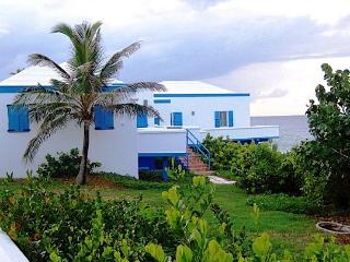 Sea View Play - East End vacation rentals