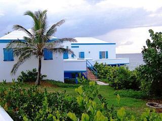 Sea View Play - Saint Croix vacation rentals
