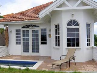 Villa Ivrea - Ivrea Cottage - Saint Lucia vacation rentals
