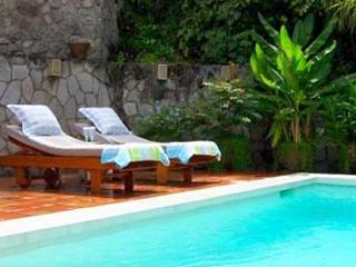 La Bagatelle Villa - Laborie vacation rentals