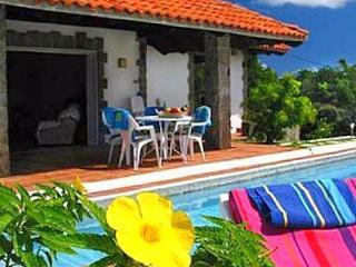 Calypso Court - Saint Lucia vacation rentals