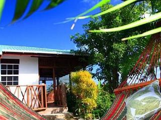 Orchid Cottage - Dennery vacation rentals