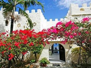 Light Castle - Saint Lucia vacation rentals