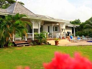Sea Pearl - Saint Lucia vacation rentals