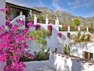 Blanco De Caza - Iznate vacation rentals