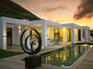 Pearl - Saint Martin-Sint Maarten vacation rentals