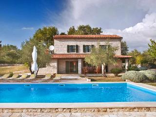 Villa Anika - Istria vacation rentals