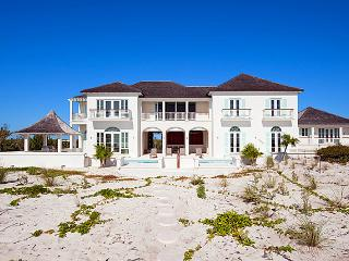 Long Bay House - North Caicos vacation rentals