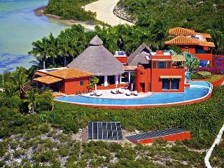 Bajacu - Turks and Caicos vacation rentals