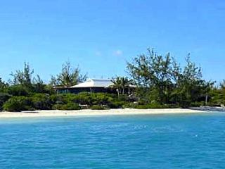 Channel House - Grace Bay vacation rentals