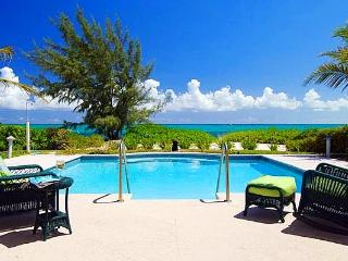 Serenity House on Grace Bay - Chalk Sound vacation rentals