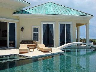 Villa Balinese - Providenciales vacation rentals