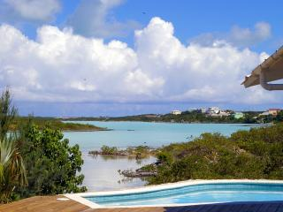 Serene Villa - Ocean Point vacation rentals
