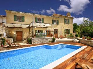 Villa Gelice - Rebici vacation rentals