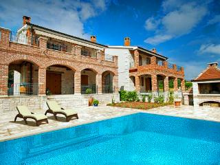Villa Hedina - Kastelir vacation rentals
