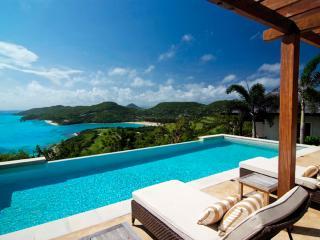 Villabu - Canouan vacation rentals