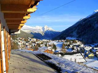 Chalet Diamond - Tirol vacation rentals