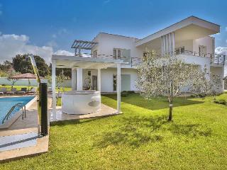 Villa Smrika - Istria vacation rentals