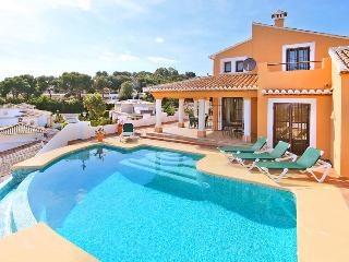 Brisa Breeze - Valencia Province vacation rentals