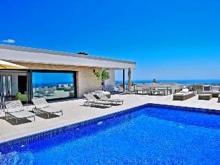 Casa Dulcina - Benitachell vacation rentals