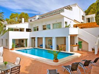 Agua De Valencia - Villajoyosa vacation rentals