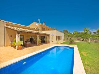 Casa Queimada - Majorca vacation rentals