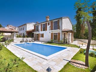 Villa Venna - Istria vacation rentals
