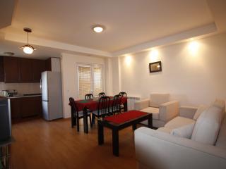 Family Retreat - Armenia vacation rentals