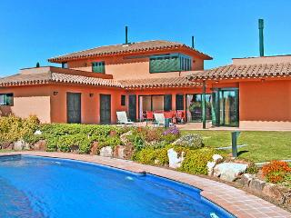 Mas Melquiades - Province of Girona vacation rentals