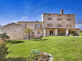 Villa Zetta - Pazin vacation rentals