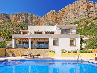 Mas Bien - Costa Blanca vacation rentals