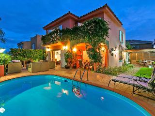 Mas Macondo - Maspalomas vacation rentals