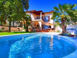 Villa Terro - Umag vacation rentals