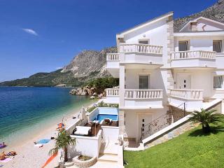 Villa Morro - Igrane vacation rentals
