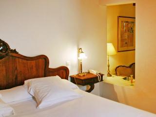 Villa De Los Rios - Calpe vacation rentals