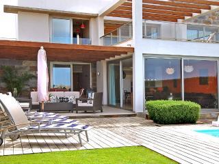 Villa Nesta - Maspalomas vacation rentals