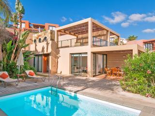 Casa Rozas - Maspalomas vacation rentals