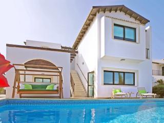 Villa Juniperus - Protaras vacation rentals