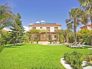 Villa Fusca - Liopetri vacation rentals